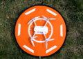 Lądowisko dla drona 80 cm STARTRC